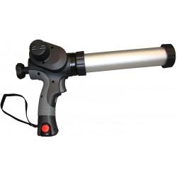 PowerMax HPS-3T