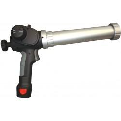 PowerMax HPS-4T