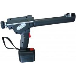 PowerMax HPD-3030