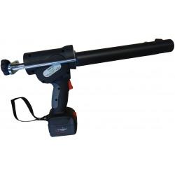 PowerMax HPD-4515