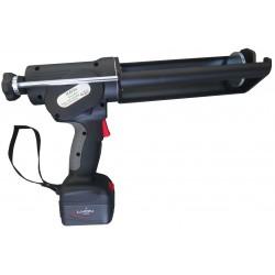 PowerMax HPD-7508