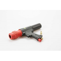 PowerLine teleskopická pistole
