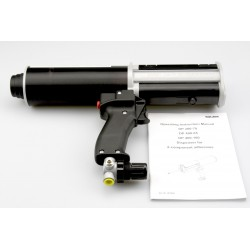 DP 200-70-10