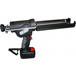 PowerMax HPD-3015