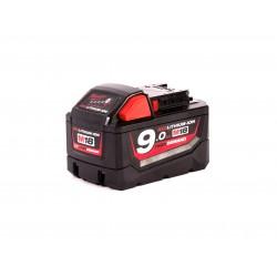 Baterie pro Sika PowerCure...