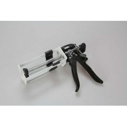 Manuální pistole 200