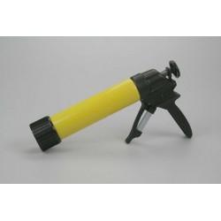 Pro 2000 - žlutá