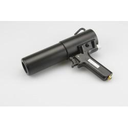 Aplikační pistole 6000 EH