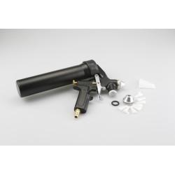 Stříkací pistole 3500 SNK