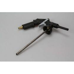 Stříkací pistole 2000KS