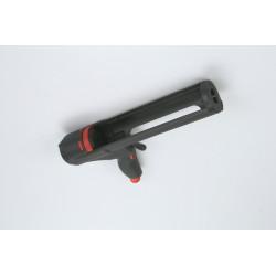 T1 Vzduchová pistole