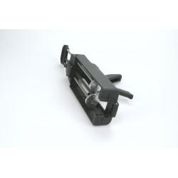 H293PM DM2 450-50-100
