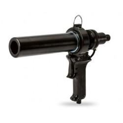 Model 710AL-12