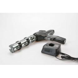 Easipower™ Plus 310 Cartridge