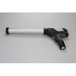 Easipower™ Plus Combi 600
