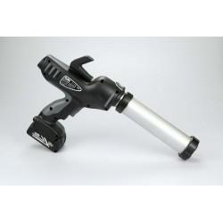 Electraflow™  Plus 310 Combi