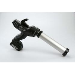 Electraflow™  Plus 400 Combi
