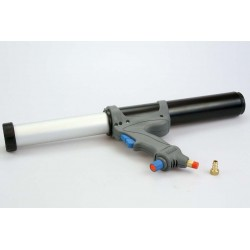 Airflow 3 Combi 400 HP