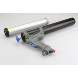 Airflow 3 Combi 600 HP