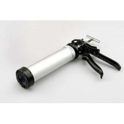 Ultraflow™ Combi 310 Cartridge