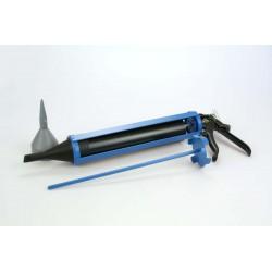 Ultrapoint™ Manuell modrá
