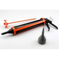 Ultrapoint™ Manuell oranžová