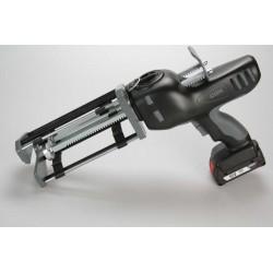 ElectraFlow™ Dual Ultra VBE400