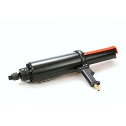AirFlow™ 3 CCA 380A 3,5-5:1