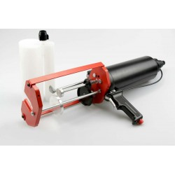 AIRFLOW 1 PPA 1500A 5:1