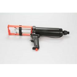 AirFlow™ 1 RBA 100HP