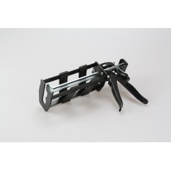 Gigapress Duo 385-400
