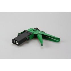 Dvoukomponentní pistole 50