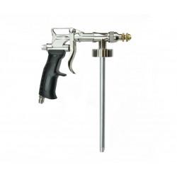 Stříkací pistole   CS R2