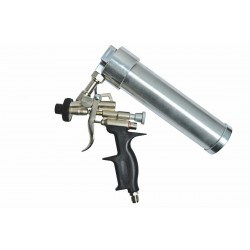 Stříkací pistole PM3