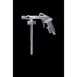 Stříkací pistole  RA1