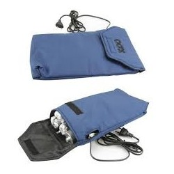 COX malá vyhřívací taška
