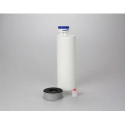 ACF Coaxial 2-K/PBT