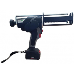 PowerMax HPD-2302