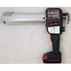 PowerPush 7000-380C-101
