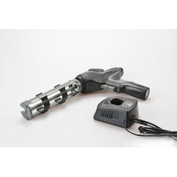 EasiPower™  Plus Dosing 310