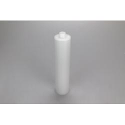 1/10 Gallonen 1-K/HDPE