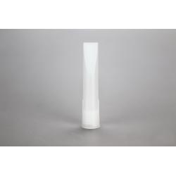 Plochá tryska S15 10 mm