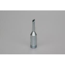 Ocelová tryska 7 mm