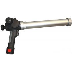 PowerMax HPS-6T