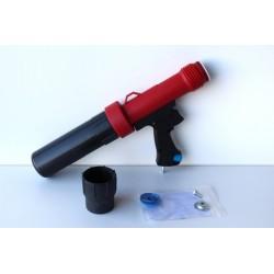 PowerLine II - pistole s...