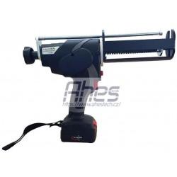 PowerMax HPD-3003