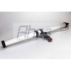 Airflow 1 Combi 600