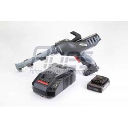 Electraflow™ Plus Cartridge...
