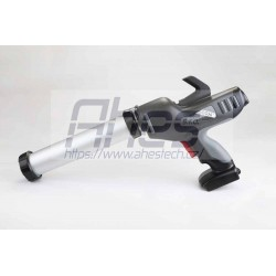 Electraflow™ Plus Combi 400EU