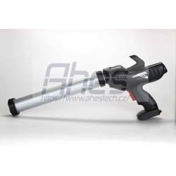 Electraflow™ Plus Combi 600EU